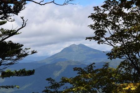 26黒巣山