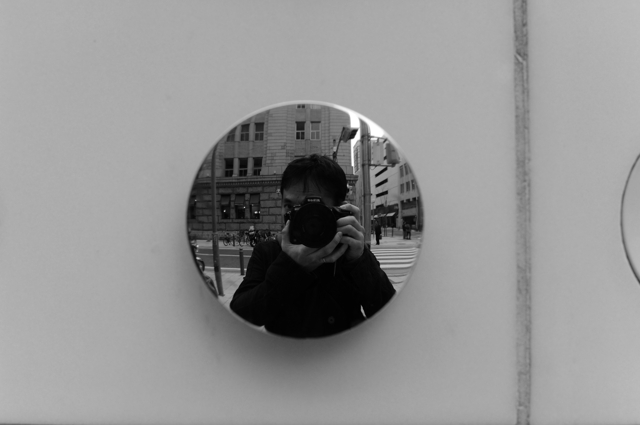 YPC01623.jpg