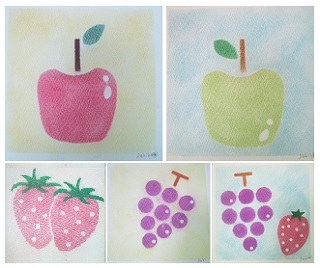 P_S_fruit320e.jpg