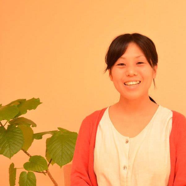kakese-san.jpg