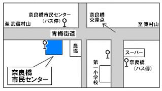 narahashimap.png