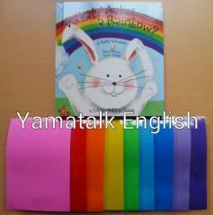 rainbowcolor.jpg