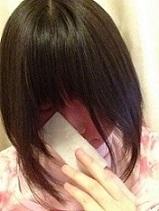 006 - コピー - コピー - コピー