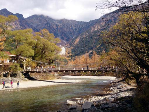 kamikochi2-H261026.jpg