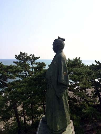 ryoumazou-H261027.jpg