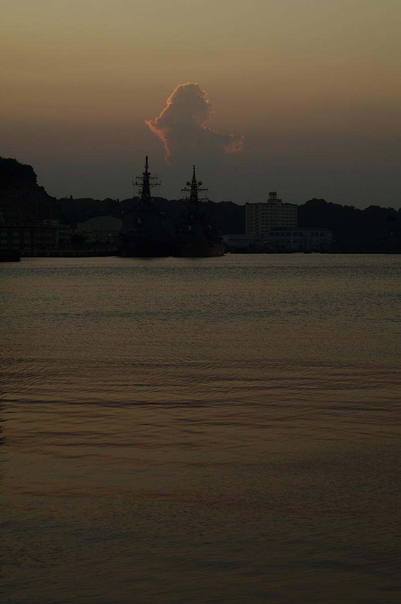 s2010-08-22_18時17分55秒_YK7_2551