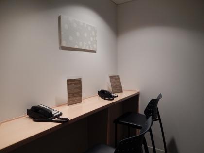 バンコク2013.5DLスカイクラブ電話