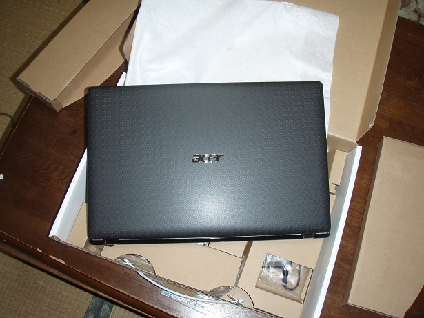 acer_as5750  (3)