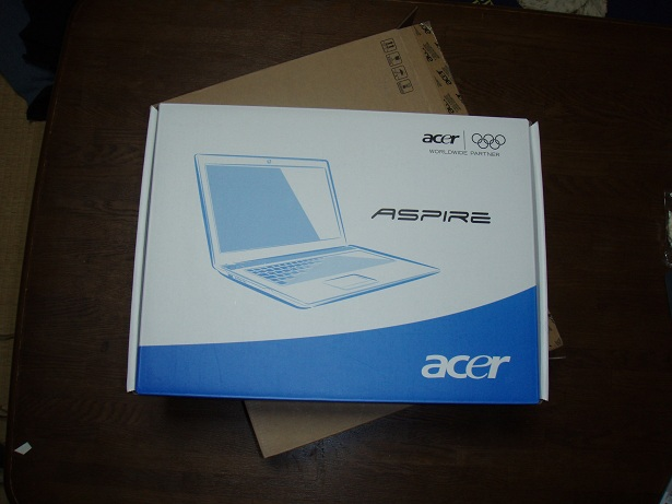 acer_as5750  (2)
