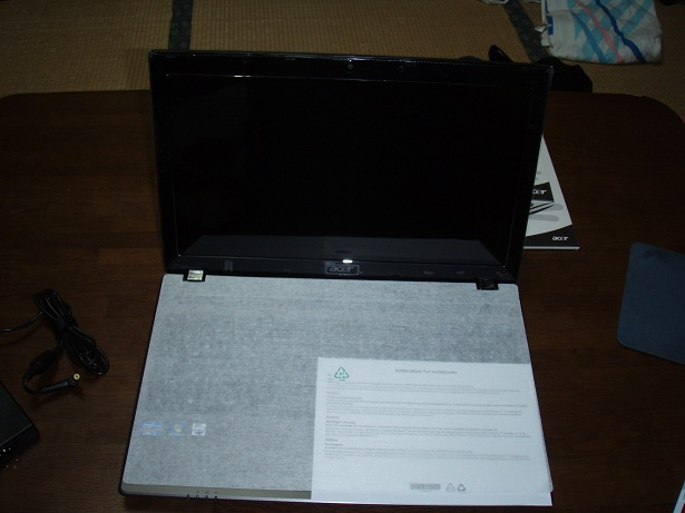 acer_as5750  (7)