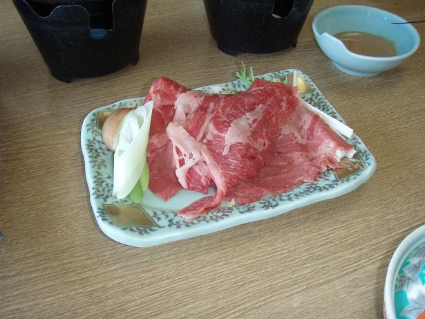 111113_ichi (5)