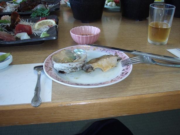111113_ichi (10)