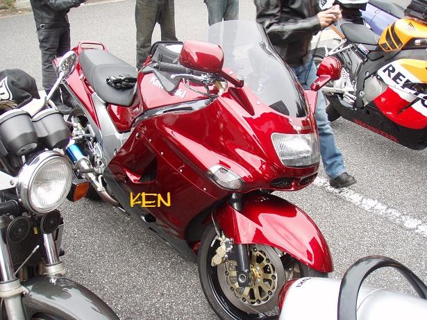 s_kensan.jpg