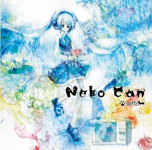 Neko Can