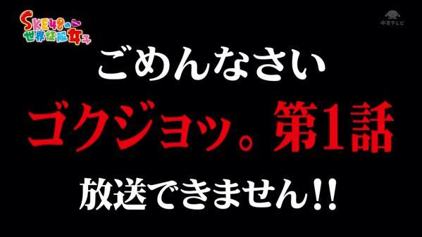 201201170057500002.jpg