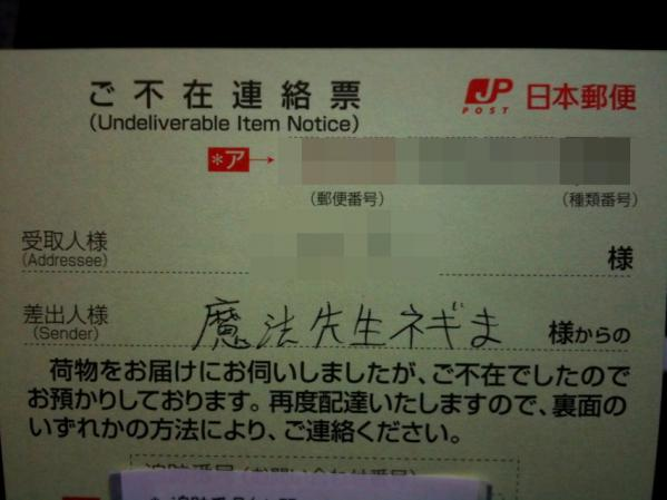 3_20120114130745.jpg