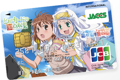 img_card.jpg