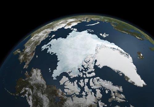 2011年気象総括