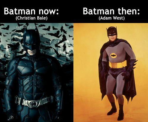 バットマン02