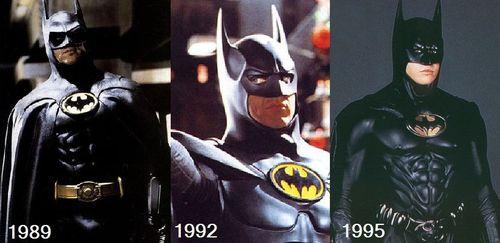 バットマン03