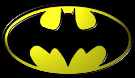 バットマン01
