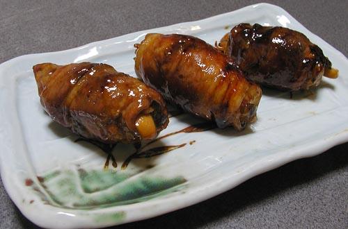 豚肉巻き02