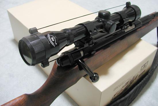 Mauser Kar98k Sporter_05