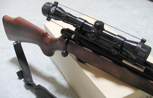 Mauser Kar98k Sporter_04