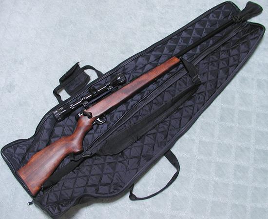 Mauser Kar98k Sporter_02