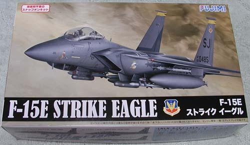 F-15_01.jpg