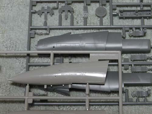 F-15_06.jpg
