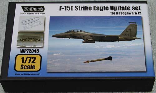 F-15_07.jpg
