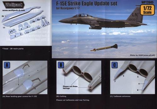 F-15_08.jpg