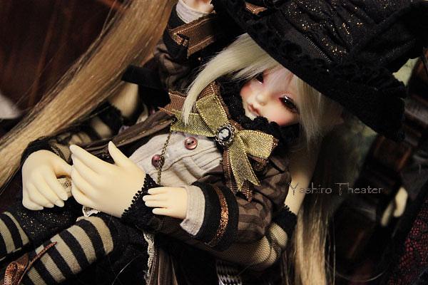 doll20121218005.jpg