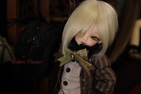 doll20121223003.jpg