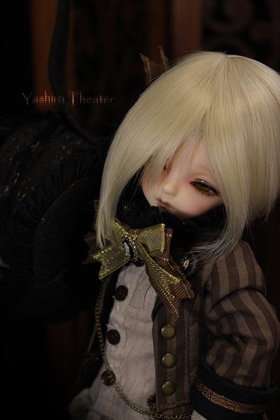 doll20121223004.jpg