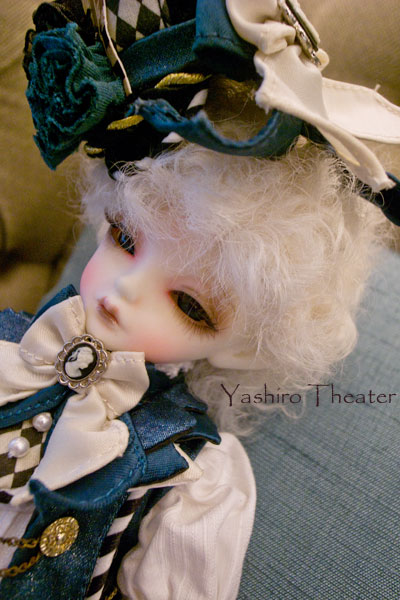doll201301131000.jpg