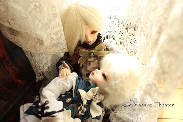 doll20130119002.jpg
