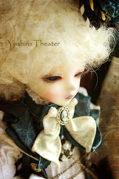 doll20130119005.jpg