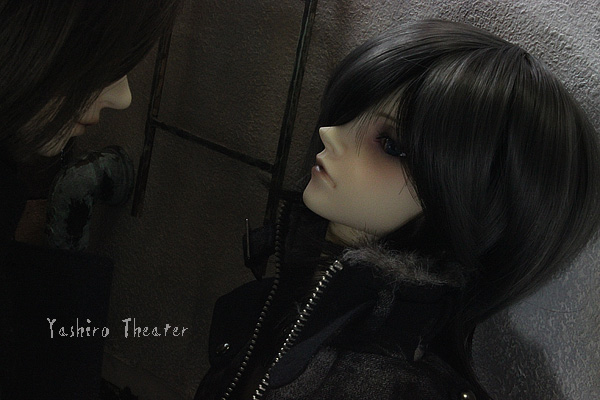 doll20130126004.jpg