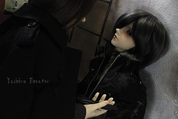 doll20130126005.jpg