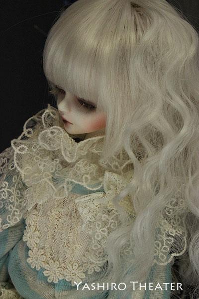doll20130202002.jpg