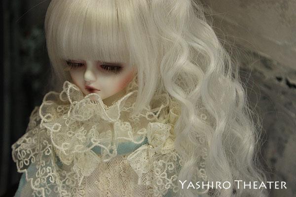 doll20130202004.jpg