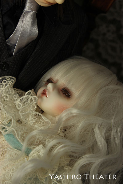 doll20130202006.jpg