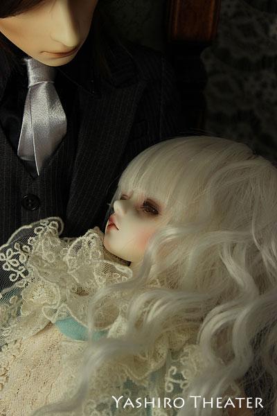 doll20130202008.jpg