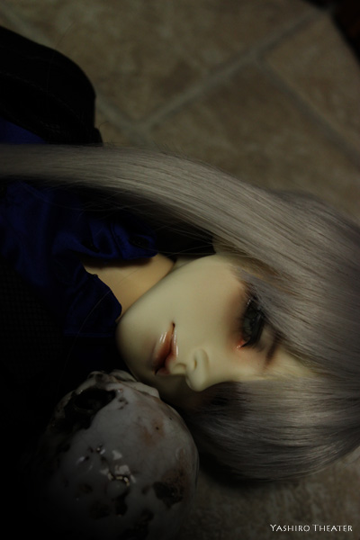 doll20130212001.jpg
