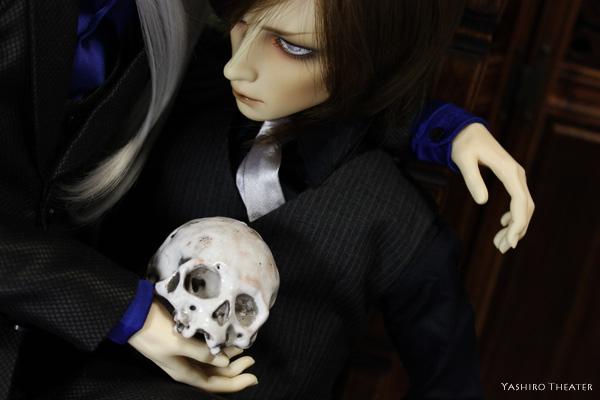 doll20130212008.jpg