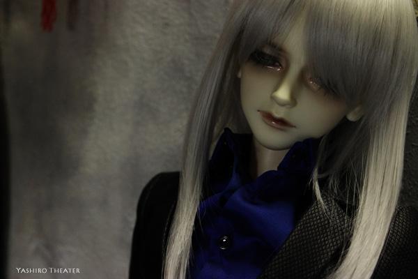 doll20130212009.jpg
