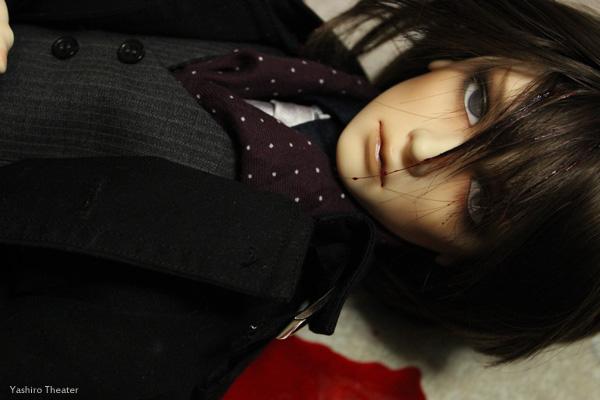 doll20130218012.jpg