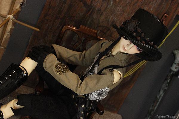 doll20130227001.jpg